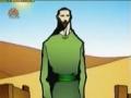 لازوال داستانیں  Story 2: Shepherd - Urdu