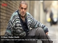 Iranian Drama Serial Char Charkhe چهار چرخ - Four Wheels Episode4- Farsi with English