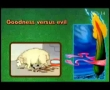 KIDS - Animated movie about Imam Hasan (a.s) - 3 of 4 - English