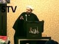 40th Annual MSA - Speech By H.I. Farroukh Sekalesh - PSG Convention 23-26 Dec 2010 - English