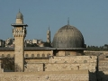 Reality of Al Aqsa Mosque Palestine - English