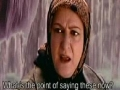 Iranian Drama Serial Char Charkhe چهار چرخ - Four Wheels Episode6 - Farsi sub English