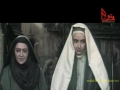 [08/11] Movie Serial مريم مقدس س Saint Mary (s.a.) - Urdu
