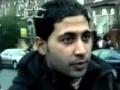 The Divine book - کتاب الهی -Part 2- English sub Farsi