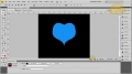 Did you know FW could Tween Animate? Fireworks CS4 Tutorial - English