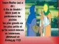 40 hadiths sur Azadari _ 2eme partie