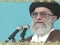 Shaheed Mutaharri in words of Ayatullah Khamenei - Farsi