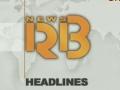 News Bulletin - 05May2011 - English