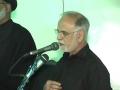 Material and Spiritual Blessings (status of human being) - Maulana Askari 2 of 5- Urdu