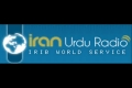 ریڈیو تھران خبریں Radio Tehran News - 09May2011 - Urdu