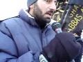 Ashura Procession 1428 Montreal Canada - Arabic