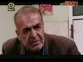 Iranian Drama Serial چهار چرخ  Char Charkhe - Four Wheels Episode8 - Farsi sub English