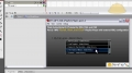 2 Flash Scroll and Click Songs MP3 Playlist Player Actionscript 3.0 XML Tutorial - English