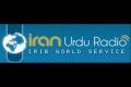 ریڈیو تھران خبریں Radio Tehran News - 12May2011 - Urdu