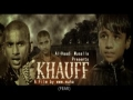[High Quality] Al-Haadi Musalla Presents Fear [KHAUFF] - Urdu sub English