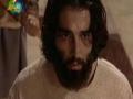 Movie Series - ستارہ سهيل Hazrat Owais Qarani (R.A) - Episode 4 - HQ Payam - Urdu