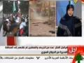 Lebanon 15.05.2011 Palestinian vs Israelis on the Border Part 2 - Arabic