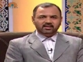 روشنی -زکوۃ - Discussion about Zakaat - Urdu