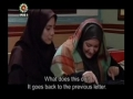 Office Work دفتر مشق - Moral Stories - Short Drama series - Each Episode with new Story - Farsi Sub English