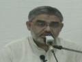 Political Analysis Program - Zavia - AMZ May 19, 2011 - Urdu