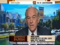 Ron Paul: U.S. may try to occupy Pakistan - English