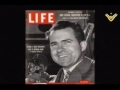 نيكسون الذي كرهه العالم | Nixon. The Hated Man - Arabic
