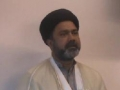 Friday Sermons/20/05/2011- from Woking,UK - English-Arabic