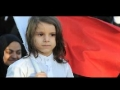 ** Excellent Nasheed ** We are all for Bahrain - English and Arabic