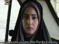 Drama Serial - ستایش - Setayesh Episode6 - Farsi sub English