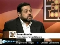 [Middle East Today] The Palestine awakening - 20May2011 - Press TV - English