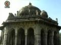 Muslim Population and Culture india - Documentary - Farsi