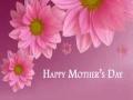 Iranians celebrate Mothers Day - 24May2011 - English