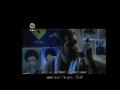 Fekkeh -Part1- Special Movie on anniversary of Khorramshahr Freedom - Farsi Sub English