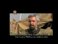 Fekkeh -Part2- Special Movie on anniversary of Khorramshahr Freedom - Farsi Sub English