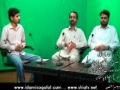 2 پاراچنار،کرم ایجنسی کے حالات Parachinar Situation - Hamari Nigah [Al-Balagh Studio] - Urdu