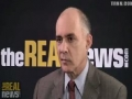 Israel and US Strategic Interests - May 27, 2011 - English