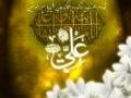 Golden words by Imam Ali (As) -27 - Sub Roman Urdu