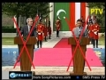 Pakistan News - COST OF AMERICAN SUPPORT - 02 June 2011 - English