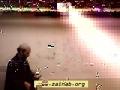 Imamat and Walayat - Lesson 3 by H.I. Abbas Ayleya - English