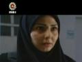 Must Watch for Teenagers - شوخئ - Short Film JOKE  - شايد برائ شما هم اتفاق بيفتد Farsi Sub