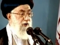 استكبار غافلگیر شد Islamic Awakening - Farsi