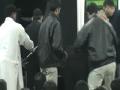 1st Muharram 2008 - Moulana Syed Ali Mutaza Zaidi - Behrain - Urdu