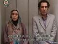 Serial Sakhtemane Pezeshkan - ساختمان پزشکان - Ep. 8 - Farsi Sub English