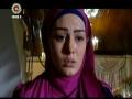 خواب گرد - Short HORROR Film - شايد برائ شما هم اتفاق بيفتد Farsi