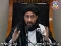 H.I. Jan Ali Shah Kazmi - Mazhab-e-Shia ki Haqqaniat - Urdu
