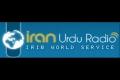 ریڈیو تھران خبریں Radio Tehran News - 13Jun2011 - Urdu