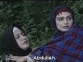 Drama Serial Pas az Baran - پس از باران - Ep. 11 - Farsi sub English
