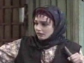 Drama Serial Pas az Baran - پس از باران - Ep. 12 - Farsi sub English
