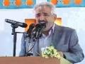 Glory of Rizwan شكوه رضوان - حرم امام رضا ع - مداحئ Part5- Madahee - Farsi