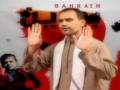 Tarana Ali Deep Rizvi  2011 ( Jo Zalim ke Zulm pe Chup Hojaega ) - Urdu